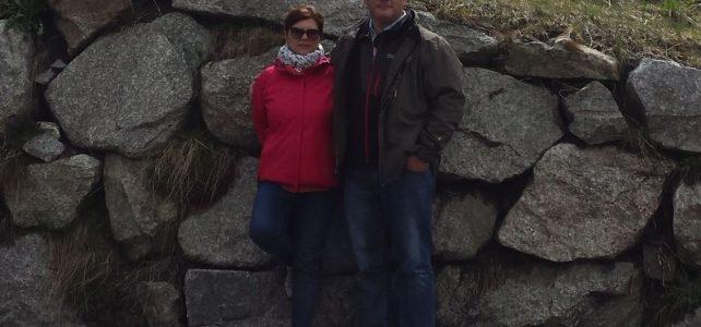 Ako sme poslúžili slovenským rodinám vo Švajčiarsku