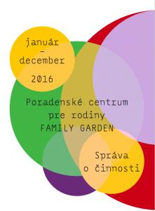 Výročná správa o našej činnosti za rok 2016 (pdf)