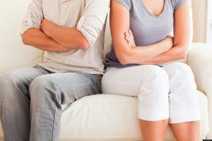 Aj naše manželstvo prešlo krízou