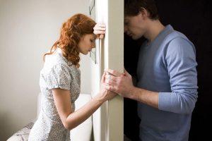 Svedectvo manželov - Odpustenie v manželstve – dá sa to vôbec?