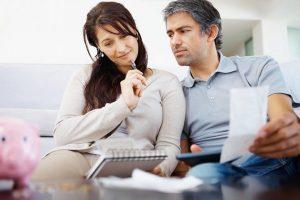 Odborná prednáška -Optimalizácia rodinného rozpočtu (Ing. Jaroslav Funtek)