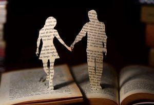 Odborná prednáška - Prirodzené, kresťanské či sviatostné manželstvo (ThLic. Marian Valábek SDB)