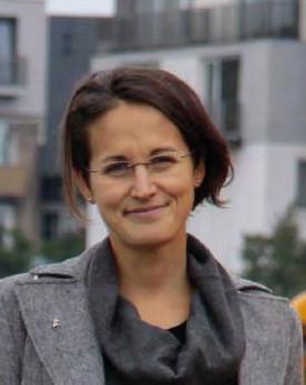 Jana Gavalda Bellanová