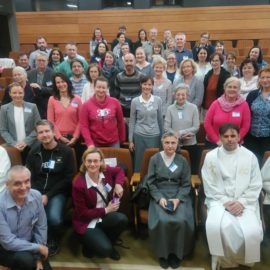 Aká bola tretia Konferencia kresťanských koučov Slovenska?