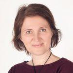 Mgr. PhD. Mária Dečová