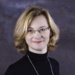 Mgr. Miriam Němcová, ACC (ICF)