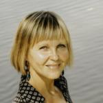 PaedDr. Eva Králová PhD.